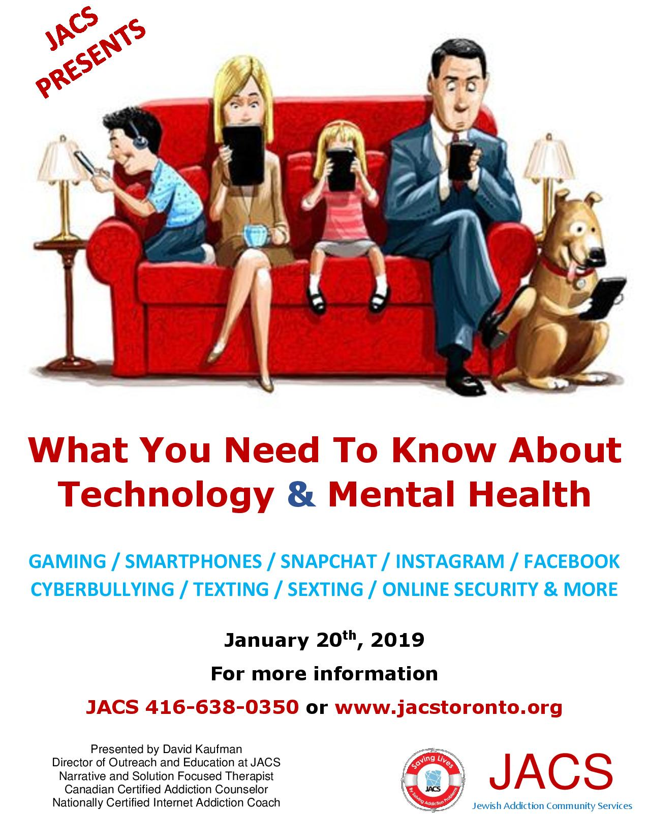 What You Need To Know About Technology & Mental Health 2-page-001